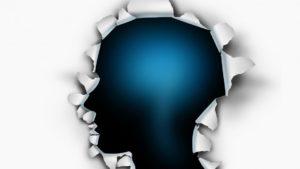Esercizi e metodi per bloccare l'ansia e gli attacchi di panico